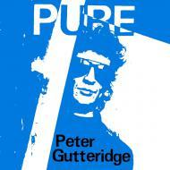 Peter Gutteridge - Pure