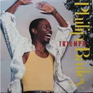 Philip Bailey - Triumph