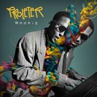 ProleteR - Rookie