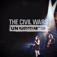 The Civil Wars - Unplugged On VH1