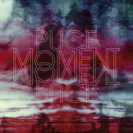Puce Moment - Puce Moment
