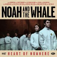 Noah And The Whale - Heart Of Nowhere