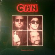 Can - Complete Peel Sessions