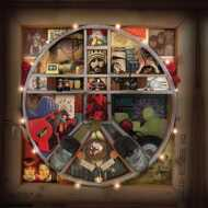 Badly Drawn Boy - The Hour Of Bewilderbeast (Deluxe Edition)