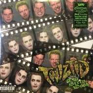 Twiztid - The Green Book