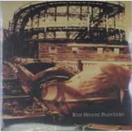 Red House Painters - Red House Painters I (Rollercoaster)