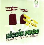 Richie Phoe - Echo Outernational