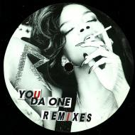 Rihanna - You Da One (+ Remixes)