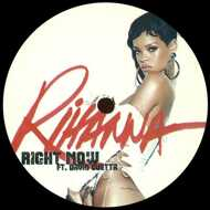 Rihanna - Right Now (+ Remixes)