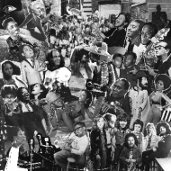 Romare - Love Songs Part 1