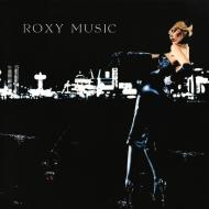 Roxy Music - For Your Pleasure