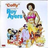 Roy Ayers - Coffy (Soundtrack / O.S.T.)