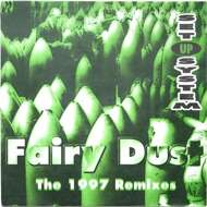 Set Up System - Fairy Dust - The 1997 Remixes