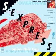 S´Express - Theme From S´Express