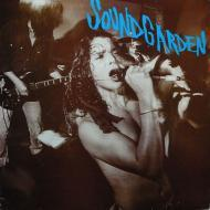 Soundgarden - Screaming Life EP