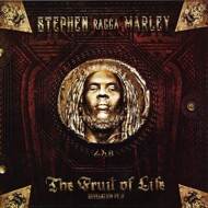 Stephen Marley - Revelation Pt. II (The Fruit Of Life)