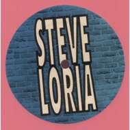 Steve Loria - Don't Look Back