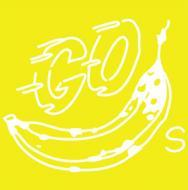 Superlife - Go Bananas