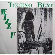 Techno Beat - Wizz U
