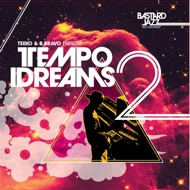 Various - Tempo Dreams Vol.2