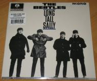 The Beatles - Long Tall Sally