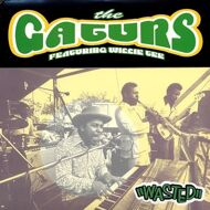 The Gaturs - Wasted