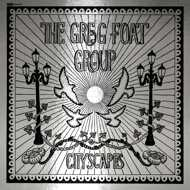 The Greg Foat Group - Cityscapes (RSD 2016)