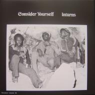 The Interns - Consider Yourself