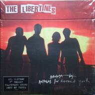 The Libertines - Anthems For Doomed Youth (RSD 2016 - Box Set)