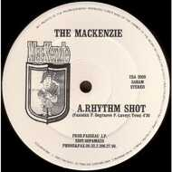 The Mackenzie - Rhythm Shot