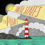 The Posies - Solid States