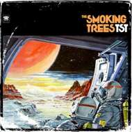 The Smoking Trees - TST
