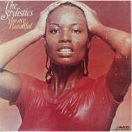 The Stylistics - You Are Beautiful
