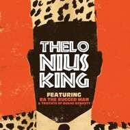 Blu - Thelonius King