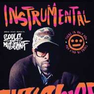Adrian Younge presents Souls Of Mischief - There Is Only Now Instrumentals (Tape)