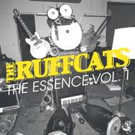 The Ruffcats - The Essence Vol. 1