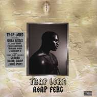 A$ap Ferg (Asap Ferg) - Trap Lord