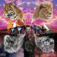 The Underachievers - Colored Deluxe Vinyl Bundle