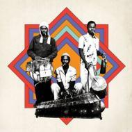 Various - African Music Today