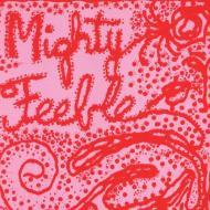 Various - Mighty Feeble