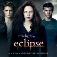 Various - The Twilight Saga: Eclipse (Soundtrack / O.S.T.)