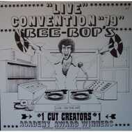 "Various - ""Live"" Convention ""79"""