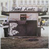 Various - Fried Kutz