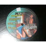 Various - Lethal Weapon - September 2005