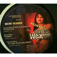 Various - Lethal Weapon Dec'04: Reloaded