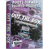 Various (Roots Forward Records presents) - Out The Box