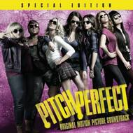 Various - Pitch Perfect (Soundtrack / O.S.T.)