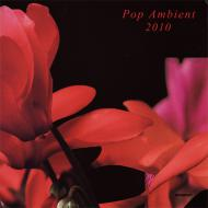 Various - Pop Ambient 2010