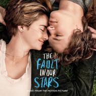 Various - The Fault In Our Stars
