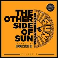 Various - The Other Side Of Sun: Sun Records Curated By Record Store Day, Volume 3 (RSD 2016)